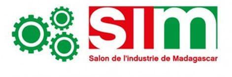 Salon de l'industrie 2016, le vita gasy pour la 3e édition