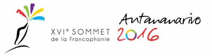Salon de l'industrie 2016, le vita gasy et la Francophonie