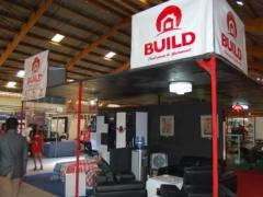 Build Salon international de l'Habitat 2016