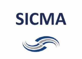 Logo Sicma