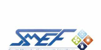 Logo SMEF