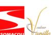 Logo Somacou