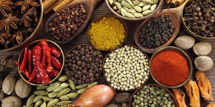 En vue du Sommet du Comesa 2016 : le développement des exportations