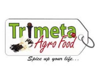 Logo Trimeta Agro Food