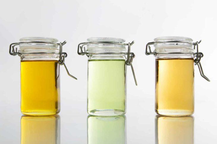 Trimeta Agro Food Fabrication d'huiles essentielles