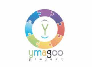 Logo Ymagoo