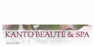 Logo Kanto Beauté & Spa