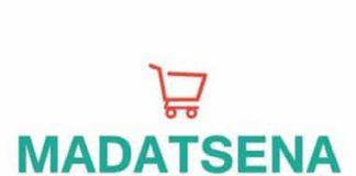 Logo Madatsena