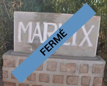 Marlix Country Club