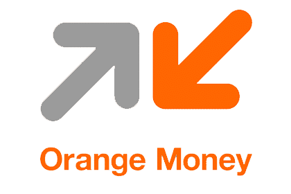 Mobile banking avec Orange Money