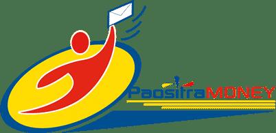 PaositraMoney avec Paositra Malagasy