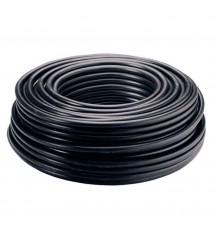 Câble isolé rigide