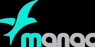 Manao Tetika, une solution pour la gestion d'entreprises Malagasy