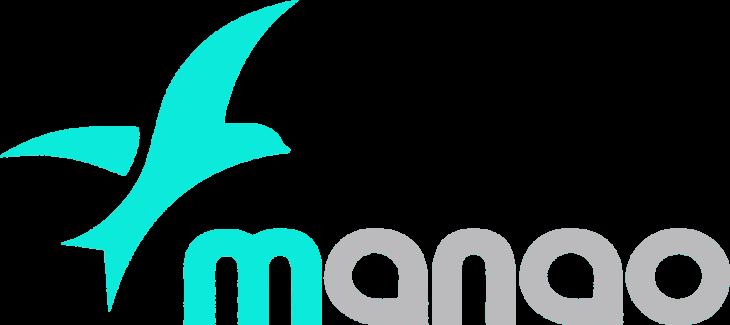 Manao