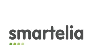 Smartelia Madagascar : confiez votre externalisation à des experts