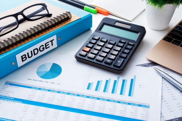 Vos finances et comptabilité... un jeu d'enfant !