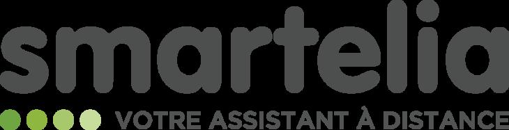 Logo de la société Smartelia Madagascar