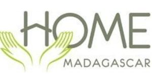 Home Madagascar, la référence en agence immobilière à Nosy Be