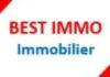 Best Immo, agence immobilière à Sainte-Marie