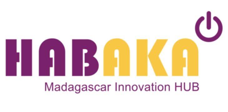 Habaka, espace de coworking à Tsimbazaza
