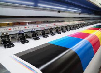 Imprimeries à Madagascar : top 7 sélection des meilleures