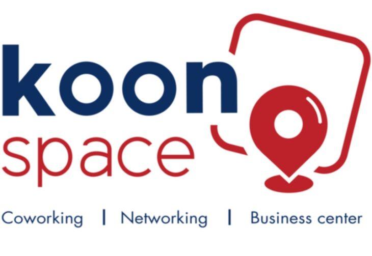 Koon-Space, espace de coworking à Ambatonakanga