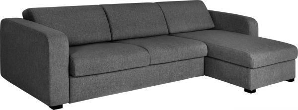 Vous pouvez retrouver ce canapé lit chez Habitat, l'une des meilleures adresses de magasins de meubles d'Antananarivo